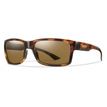 Dolen Rx Havana by Smith Optics
