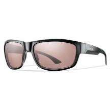 Dover Rx Black by Smith Optics