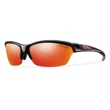 Approach Rx Black by Smith Optics