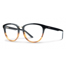 Ambrey Black Havana by Smith Optics