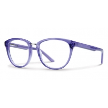 Ambrey Crystal Ultraviolet by Smith Optics