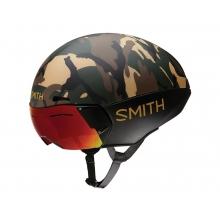 Podium TT Matte Camo Large (59-62 cm) by Smith Optics