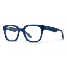 Cashout Matte Blue by Smith Optics