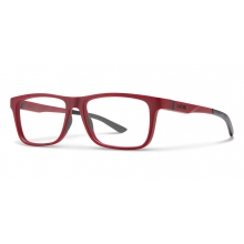 Daylight Matte Burgundy Black by Smith Optics