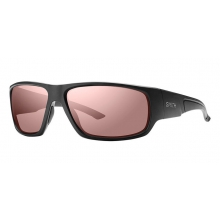 Discord Elite Black Ignitor by Smith Optics