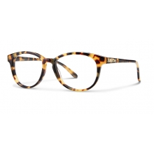 Finley Tortoise by Smith Optics