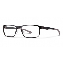 Horizon Matte Black Gray by Smith Optics