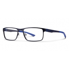 Horizon Matte Blue by Smith Optics