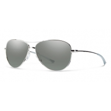 Langley Rx Silver by Smith Optics