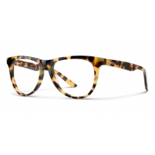 Logan Tortoise by Smith Optics