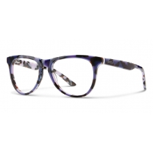 Logan Violet Tortoise by Smith Optics