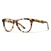 Lynden Tortoise by Smith Optics