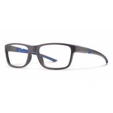Relay Matte Charcoal by Smith Optics