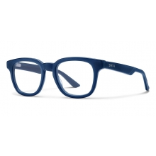 Uptake Matte Blue by Smith Optics