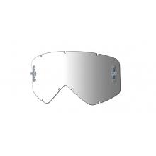 Option OTG/Sme Replacement Lenses - In Lens Posts Option OTG/Sme Models - In Lens Posts by Smith Optics