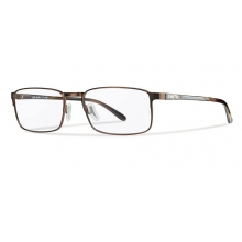 Durant Large Fit Matte Brown by Smith Optics
