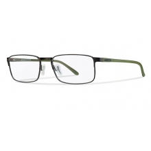 Durant Large Fit Dark Gray by Smith Optics