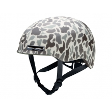 Maze Bike Matte Prairie Camo Small (51-55 cm) by Smith Optics