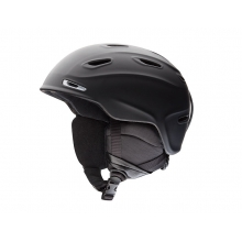Aspect Matte Black Large (59-63 cm)