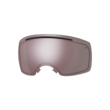 I/O7 Replacement Lenses I/O7 Ignitor Mirror by Smith Optics