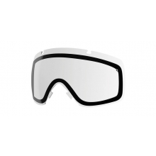 I/O Replacement Lenses I/O by Smith Optics in Fort Collins Co