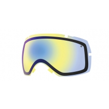 I/OX Replacement Lenses I/OX by Smith Optics