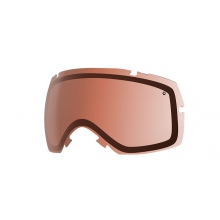 I/OX Replacement Lenses I/OX RC36 by Smith Optics in Ames Ia