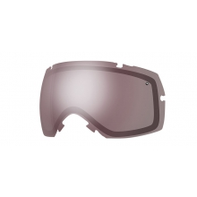 I/OX Replacement Lenses I/OX Ignitor Mirror by Smith Optics