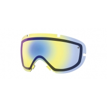 I/OS Replacement Lenses I/OS Yellow Sensor Mirror by Smith Optics