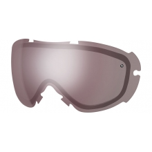 Virtue Replacement Lenses Virtue by Smith Optics