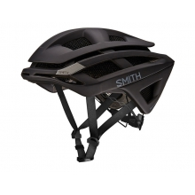 Overtake Matte Black Medium (55-59 cm) by Smith Optics