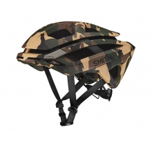Overtake Matte Disruption Camo Small (51-55 cm) by Smith Optics