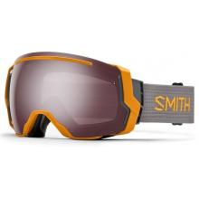 I/O 7 Solar Ignitor Mirror by Smith Optics