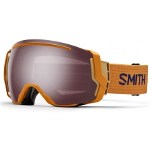 I/O 7 Cargo Ignitor Mirror by Smith Optics