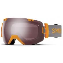 I/OX Solar Ignitor Mirror by Smith Optics