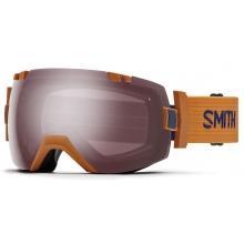 I/OX Cargo Ignitor Mirror by Smith Optics