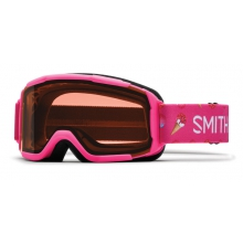 Daredevil Pink Sugarcone RC36 by Smith Optics in Miami Fl
