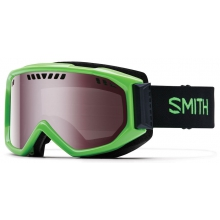 Scope Reactor Ignitor Mirror by Smith Optics