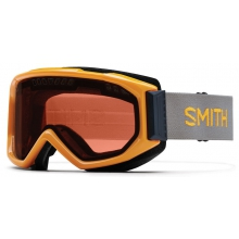 Scope Solar RC36 by Smith Optics
