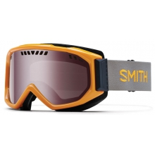 Scope Solar Ignitor Mirror by Smith Optics