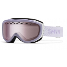 Transit Lunar Ignitor Mirror by Smith Optics