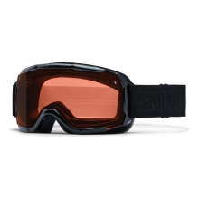 Showcase OTG Black Eclipse RC36 by Smith Optics