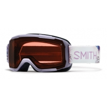 Showcase OTG Lunar Bloom RC36 by Smith Optics