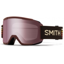 Squad Oxblood Sunset Ignitor Mirror by Smith Optics