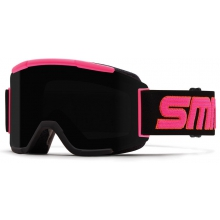 Squad Stevens ID Blackout by Smith Optics