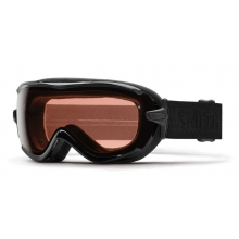 Virtue Black Eclipse RC36 by Smith Optics