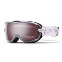 Virtue Lunar Bloom Ignitor Mirror by Smith Optics