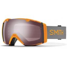 I/O Solar Ignitor Mirror by Smith Optics