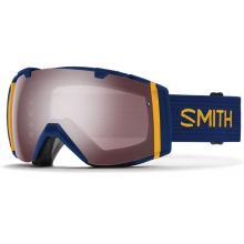 I/O Navy Scout Ignitor Mirror by Smith Optics