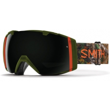 I/O Lago ID REALTREE XTRA® Green Blackout by Smith Optics